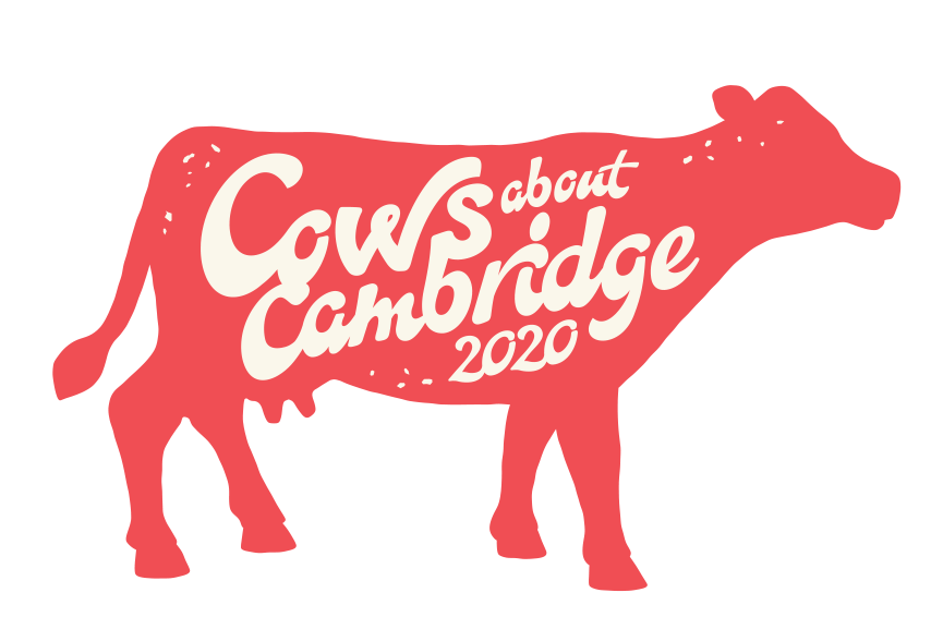 cows-about-cambs-logo