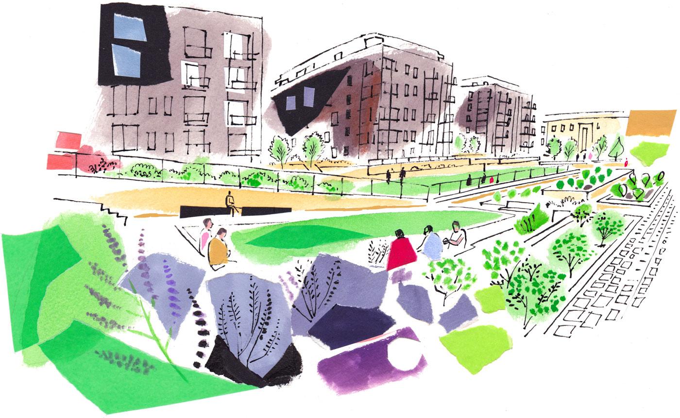 cb1-illustration-homes