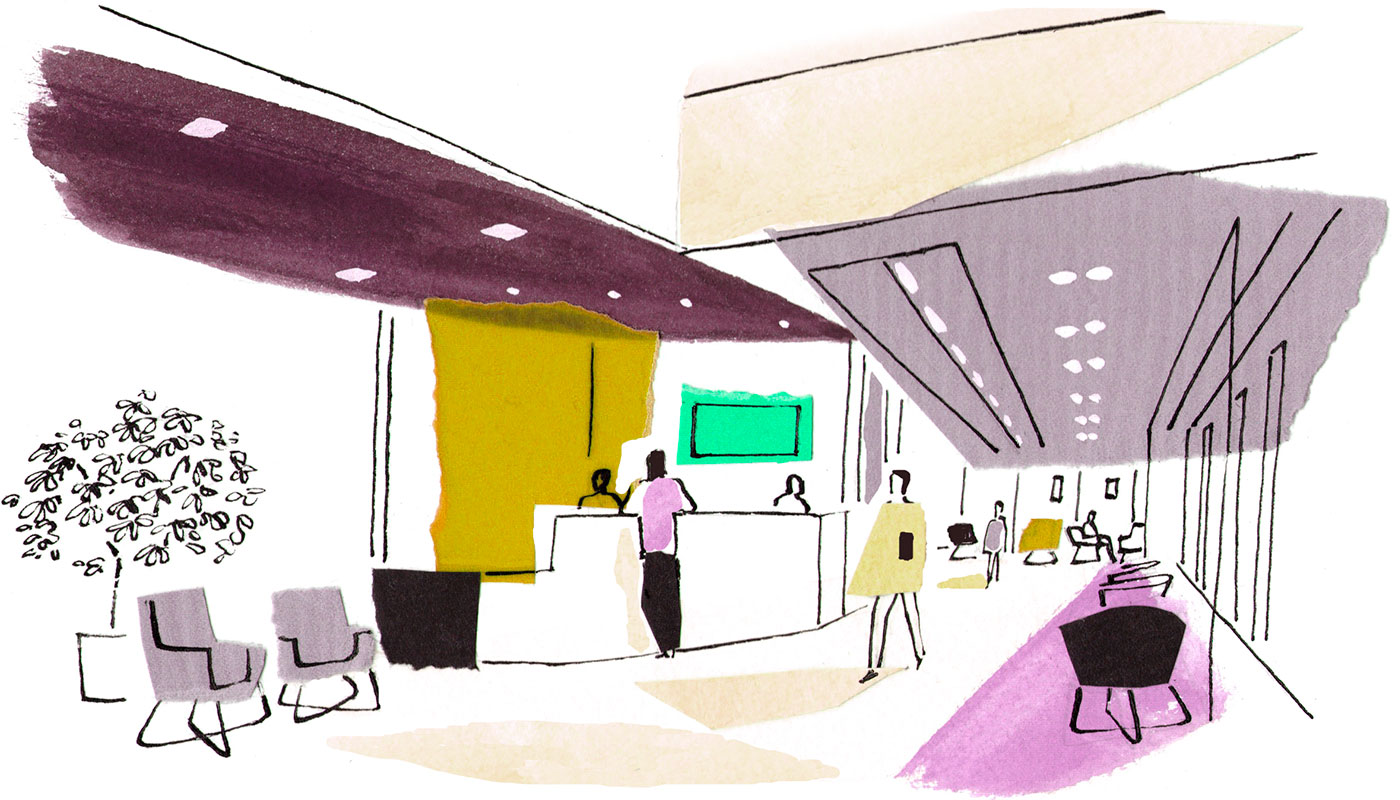 cb1-illustration-hotels