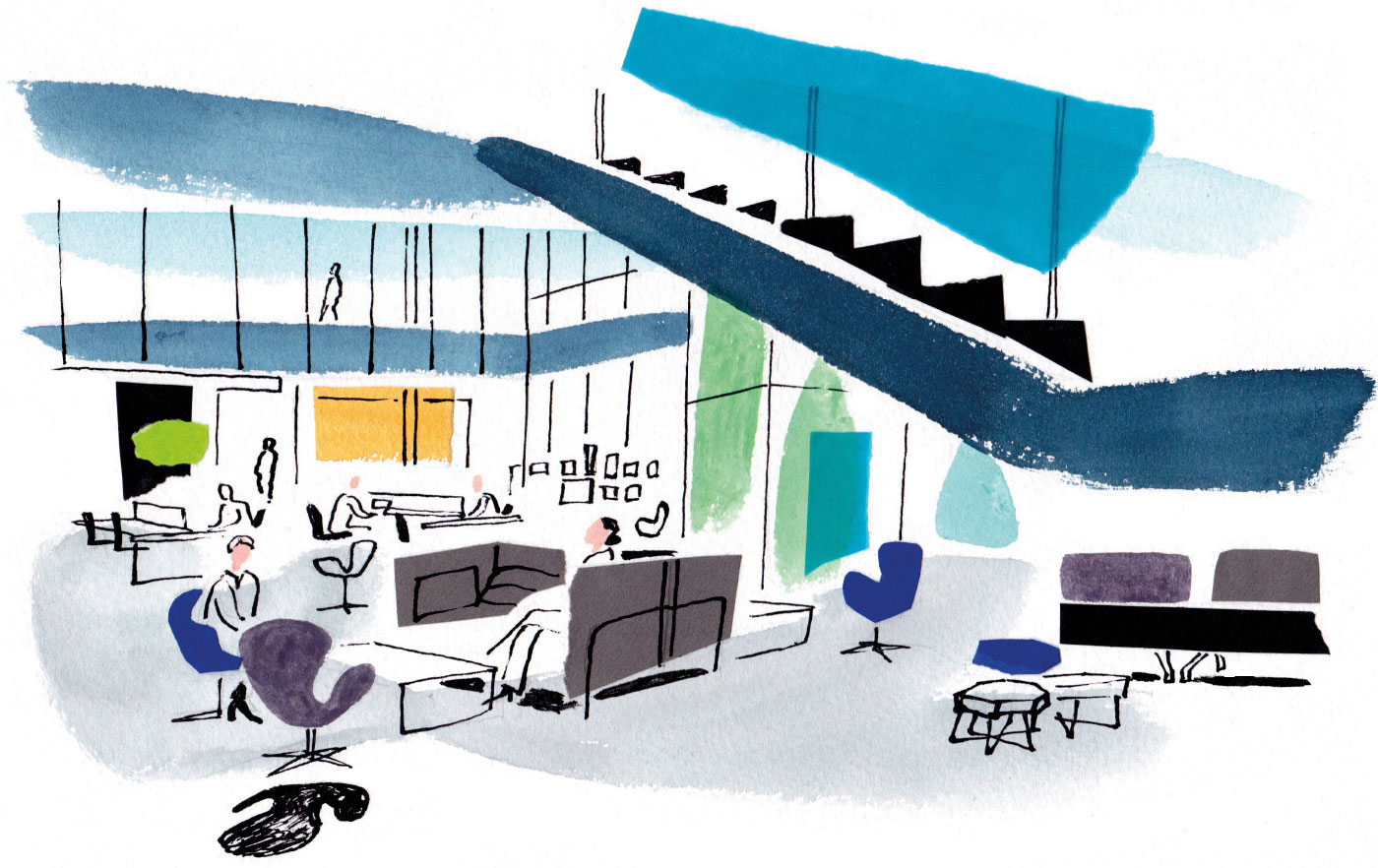 cb1-illustration-offices