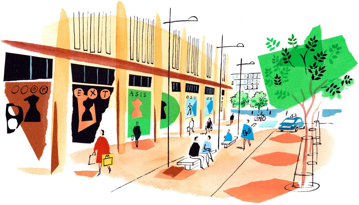 cb1-illustration-shops