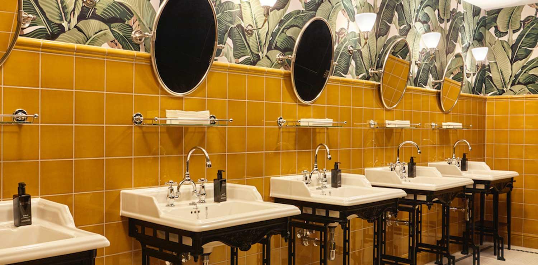 tamburlaine-bathroom2
