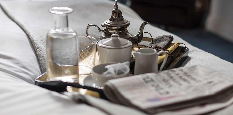 tamburlaine-teaandpaper