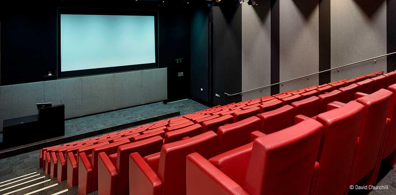 21-auditorium
