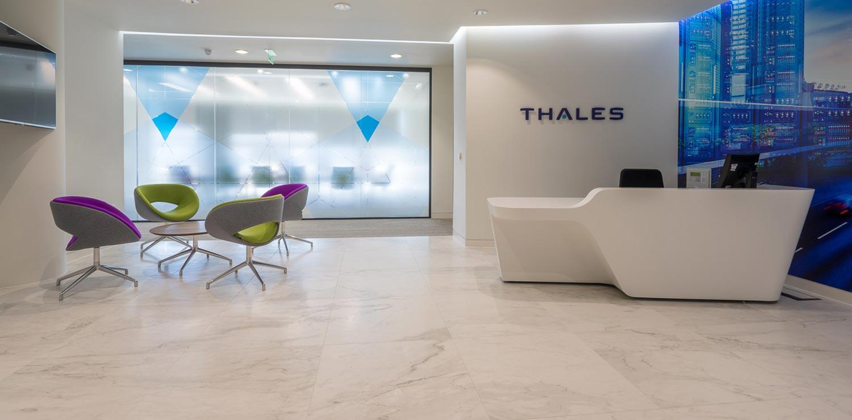 Thales 2